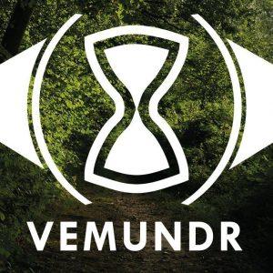 15492198 661165477419126 2502519563339470544 n 300x300 - Vemundr