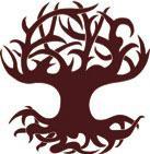 Arbre - La Branche Rouge
