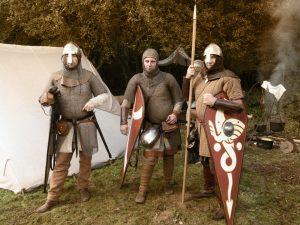 H 1 300x225 - Fara i Vikingu