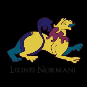Leones couleur2 300x300 - Leones Normani