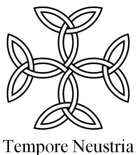 logo TN à 310px max - Tempore Neustria