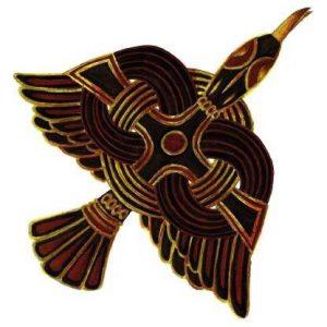 logoDruzh 300x300 - La Druzhina Hansa