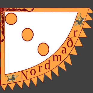 Nordmadr